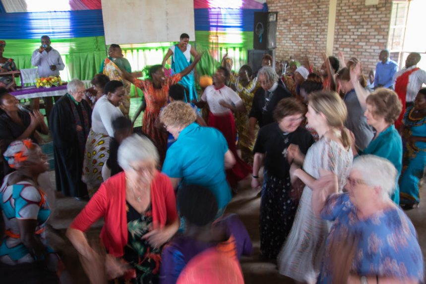 Rwanda_PCUSA-153-900x600